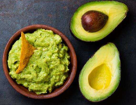6 guacamole gadgets you need for Cinco De Mayo