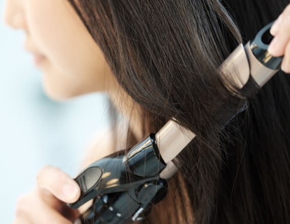 8 hair styling tools you need to try