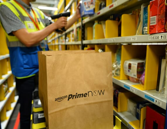 Hidden Amazon Prime perks you should know about