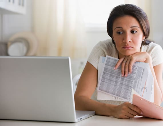 Do you have what it takes to pay off your debt?