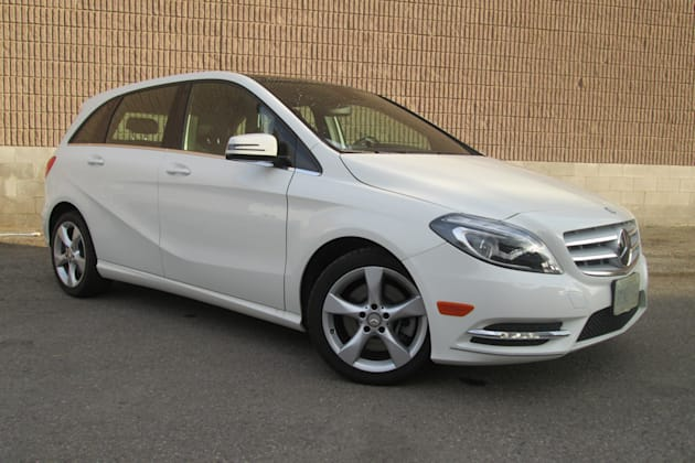 %name 2014 Mercedes Benz B250 by Authcom, Nova Scotia\s Internet and Computing Solutions Provider in Kentville, Annapolis Valley