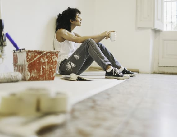 8 ways to get money back from home improvements