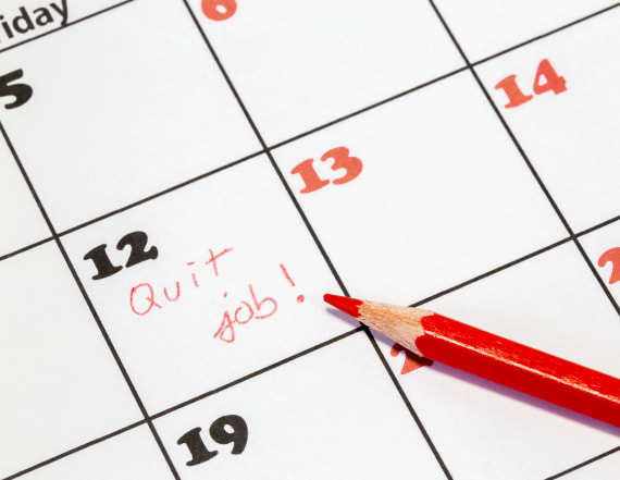 5 reasons to quit your side hustle