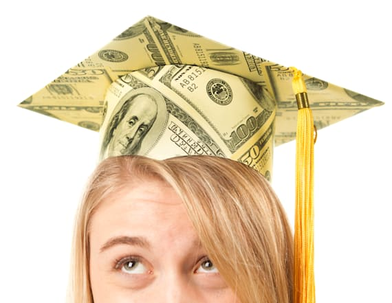 5 tips on student loan forgiveness