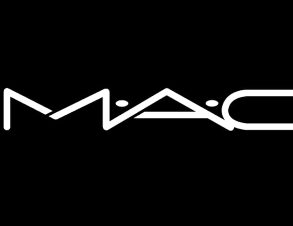 MAC cosmetics to launch 'pizza cutter' eyeliner