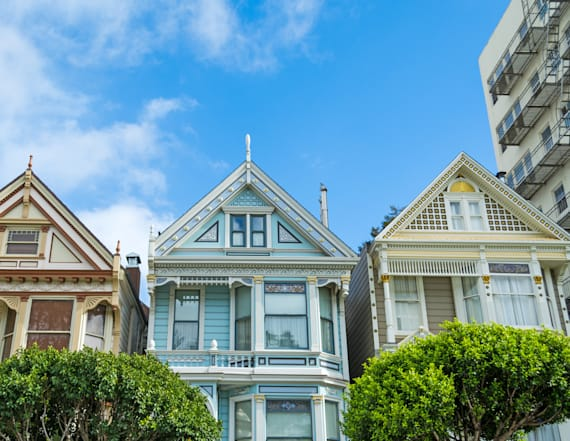 Homes in these 10 markets are selling like hotcakes