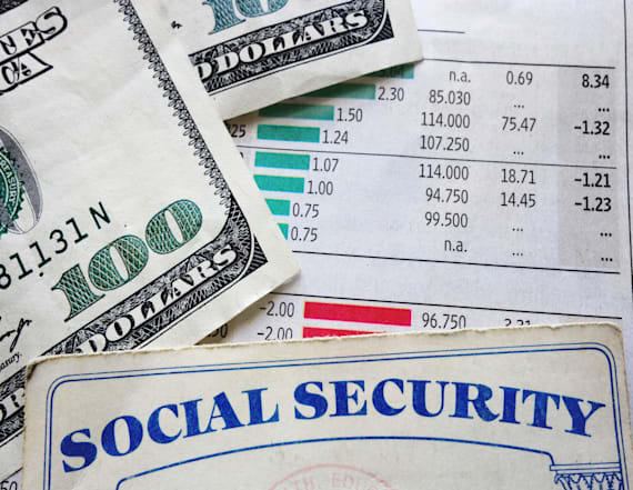One terrible reason to claim Social Security early