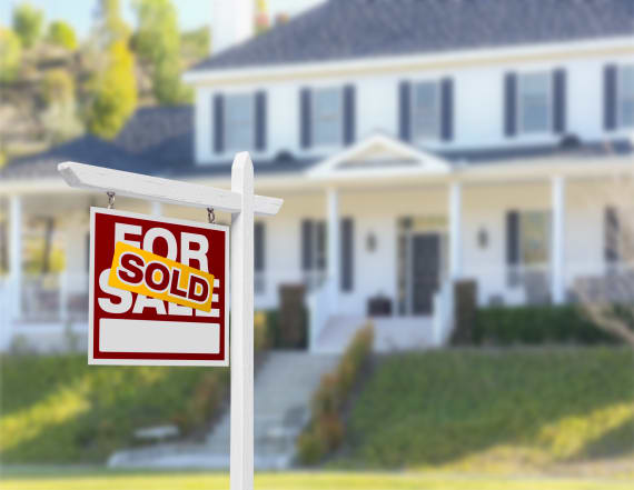 7 steps to take now if you plan to buy a house