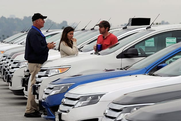 new   car buyers opt Car salesmen reveal secret ways they sell you a car by Authcom, Nova Scotia\s Internet and Computing Solutions Provider in Kentville, Annapolis Valley
