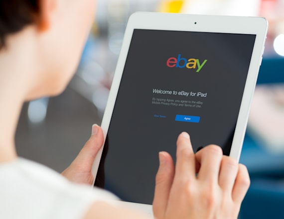 7 deals from eBay we just added to our carts