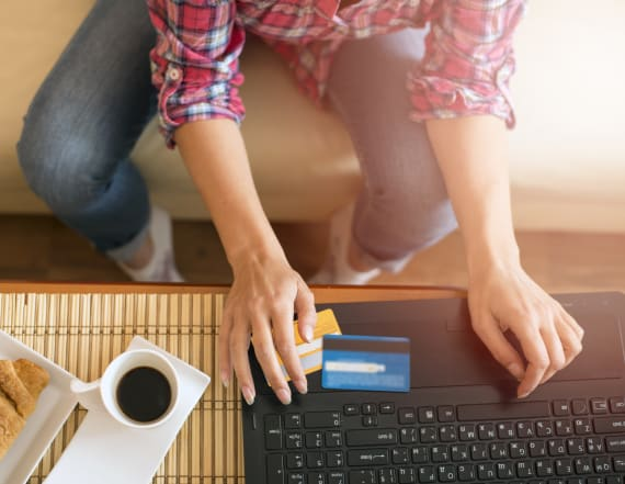 3 words that will change how you use credit cards