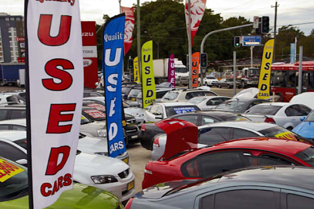 used car dealerships1 Reasons why buying a used car is a waste of money by Authcom, Nova Scotia\s Internet and Computing Solutions Provider in Kentville, Annapolis Valley