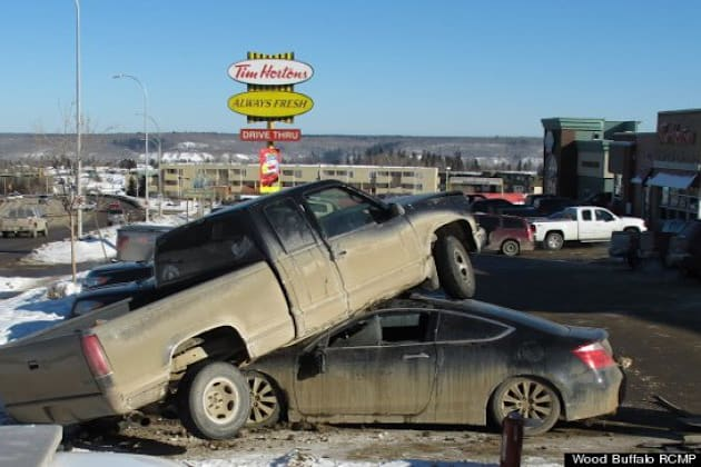o FORT MCMURRAY CRASH 570 Top 10 most common driving mistakes by Authcom, Nova Scotia\s Internet and Computing Solutions Provider in Kentville, Annapolis Valley
