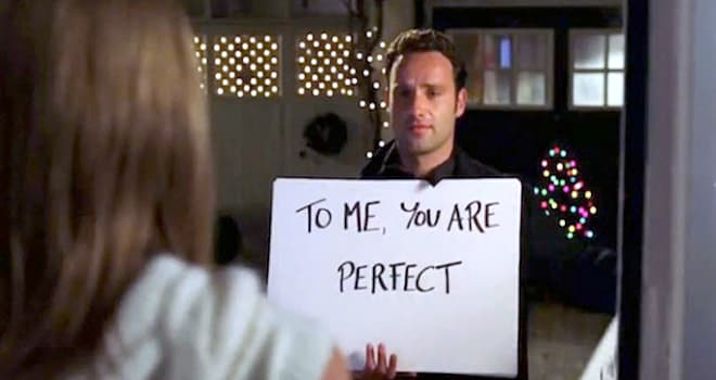 'Love Actually' Cast to Reunite for 'Red Nose Day Actually' Sequel