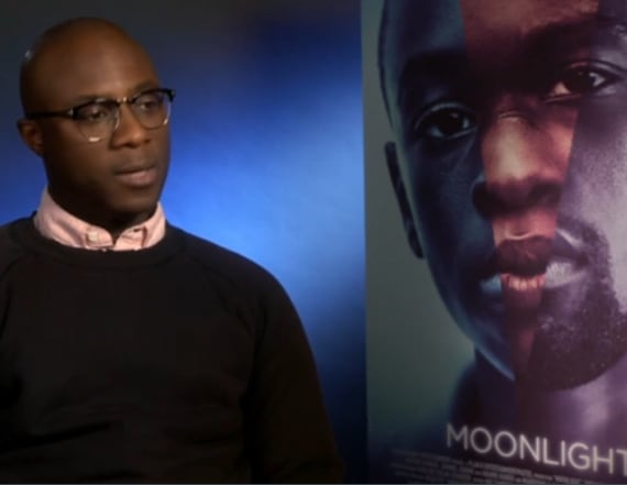 Watch an exclusive clip from 'Moonlight'