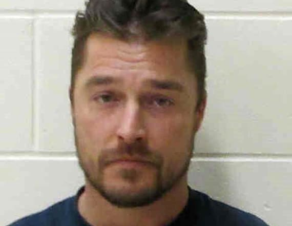 One item could determine Chris Soules' future