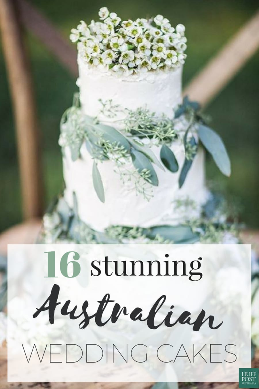 cake stands for wedding cakes australia these australian wedding cakes are perfection 12309