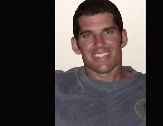 White House responds to father of slain Navy SEAL