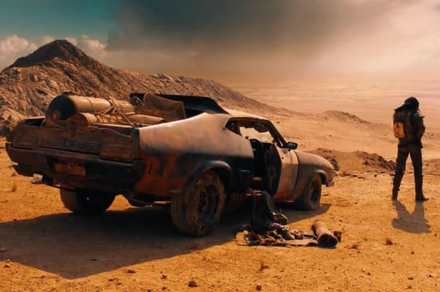 Screen+Shot+2014 07 28+at+11.23.39+AM Max Max Fury Road shows a new road warrior in its latest trailer by Authcom, Nova Scotia\s Internet and Computing Solutions Provider in Kentville, Annapolis Valley