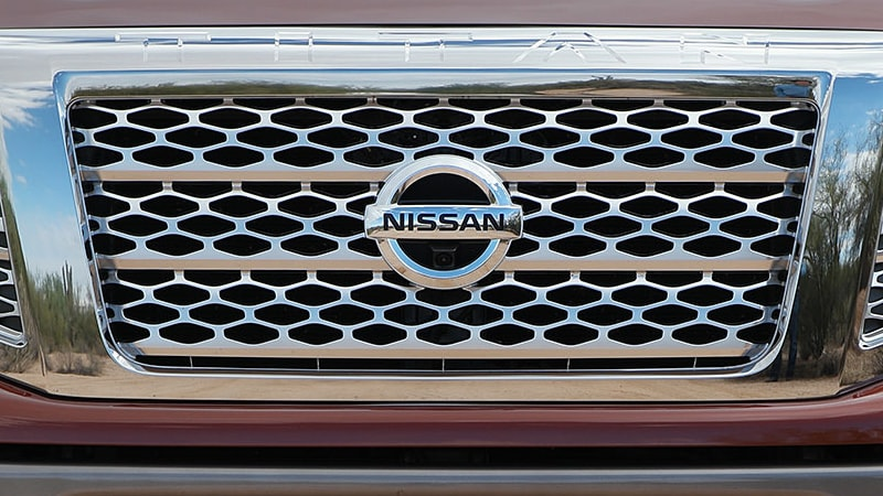 Nissan Titan XD: The good, the bad, and the ugly