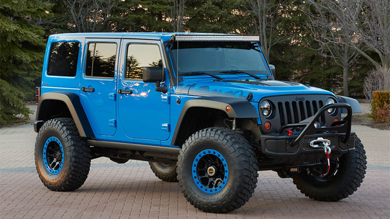 how much does a 4 door jeep rubicon cost autos post. Black Bedroom Furniture Sets. Home Design Ideas