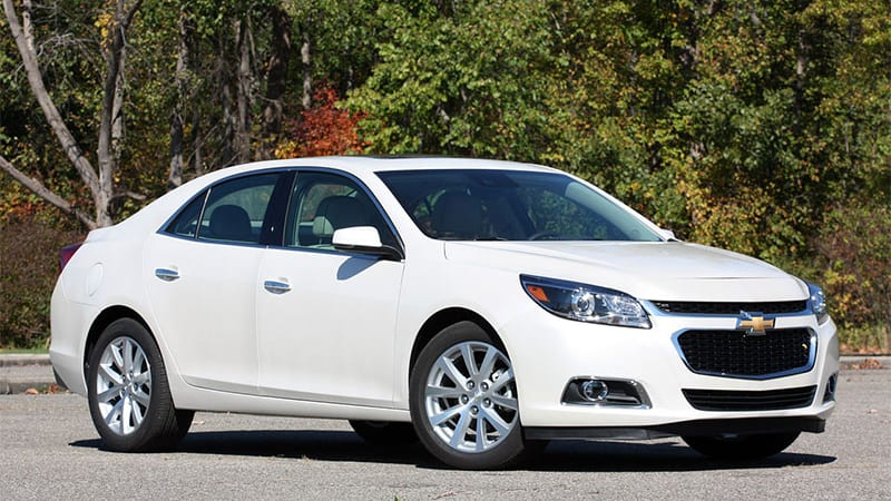 chevy malibu will become 45 mpg strong hybrid with next update autoblog. Black Bedroom Furniture Sets. Home Design Ideas