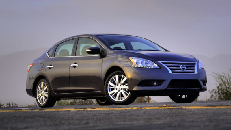 Nissan, Kia under investigation over occupant detection systems
