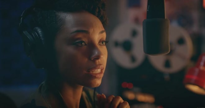 'Dear White People': Netflix Unveils First Teaser, Premiere Date