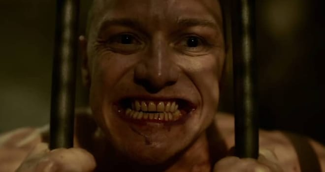 Here's Why 'Split' Can't Be Stopped at the Box Office