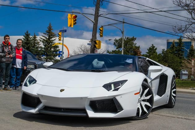 Toronto+Exotic+Car+Cruise+Event+ +Saturn+Drives+%252821%2529 Saturn Drives exotic car cruise kicks off supercar driving season in Toronto by Authcom, Nova Scotia\s Internet and Computing Solutions Provider in Kentville, Annapolis Valley