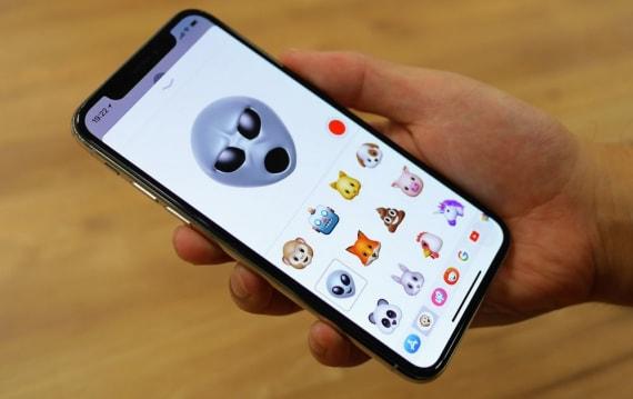 iPhoneを2文字で落とすバグ、送られると多数のアプリが利用不能に