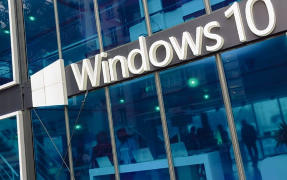 ARM版Windows 10は64ビットアプリが動作せず。マイクロソフトが「制約」を一時公開した後に削除
