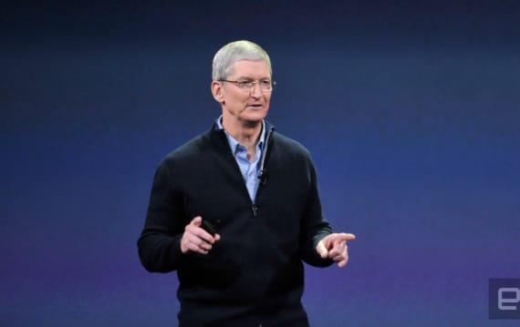 アップル、iPhoneの意図的な低速化を無効にできるアップデート提供。クックCEOが「誤解を招いたことをお詫び」