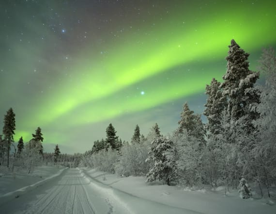 25 photos that'll convince you to go to Finland