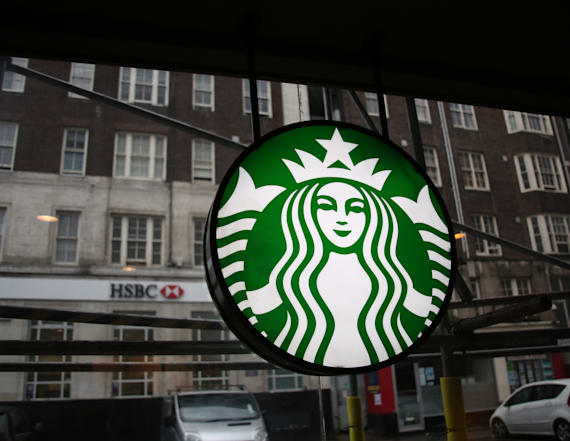 Are Starbucks' new vegan options worth the prices?