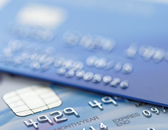 Secret to getting your annual credit card fee waived