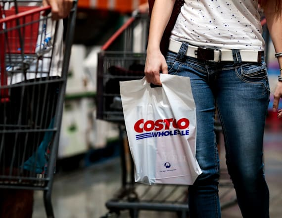 Unexpected $30 item has sold out at Costco