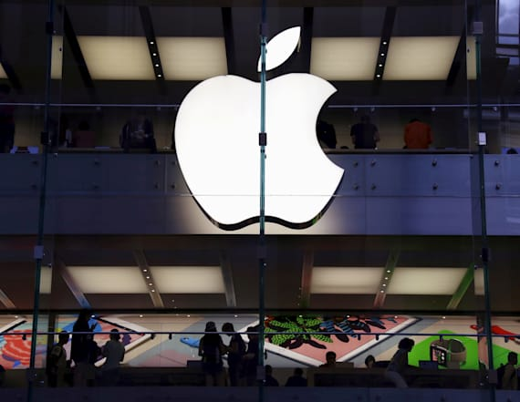Speculation is mounting that Apple could build a TV