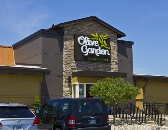 Darden Restaurants snaps up new eatery for $780M