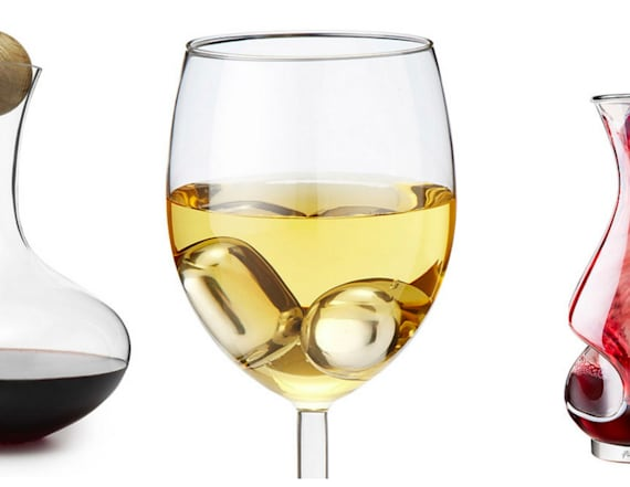 33 best gifts for wine lovers