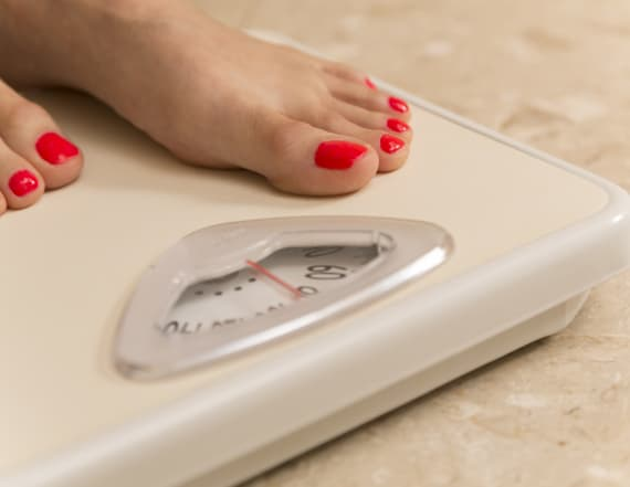 Studies explore the dark side of weight loss surgery