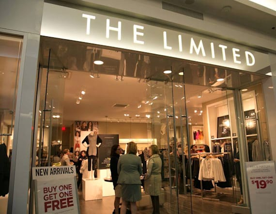 8 retailers that are shrinking across America