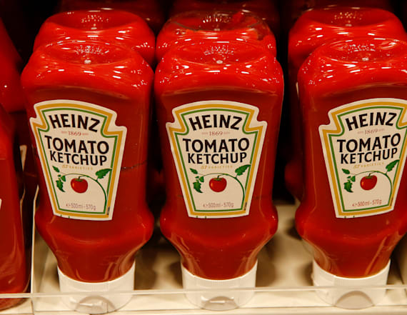 Heinz gives employees day after the Super Bowl off