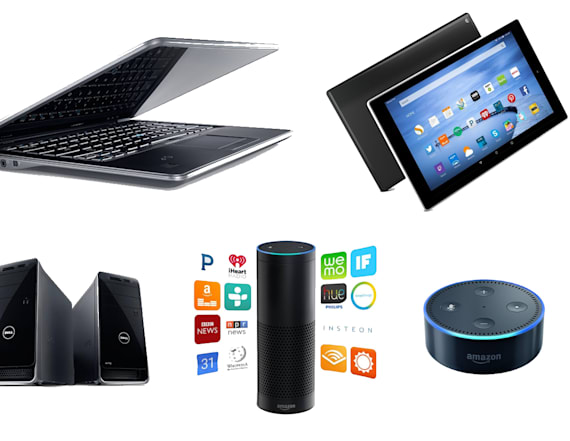Your guide to Green Monday's electronics deals