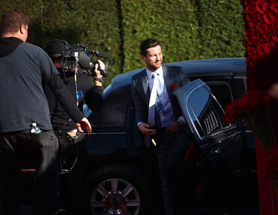 'Bachelor' star: Reality TV derailed my career