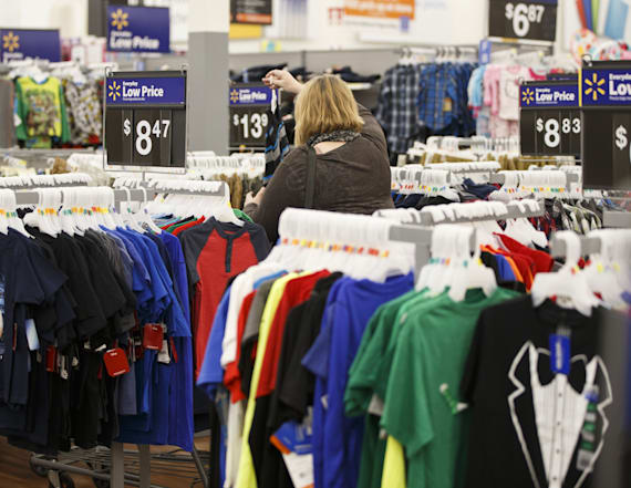 Retailer to create 10,000 US jobs in 2017