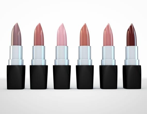 15 of the best matte lipsticks