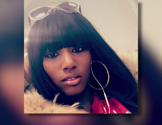 New details emerge in shooting death of 21-year-old