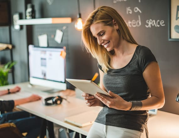 careers news and advice from aol finance