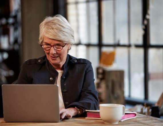 5 benefits of delaying retirement